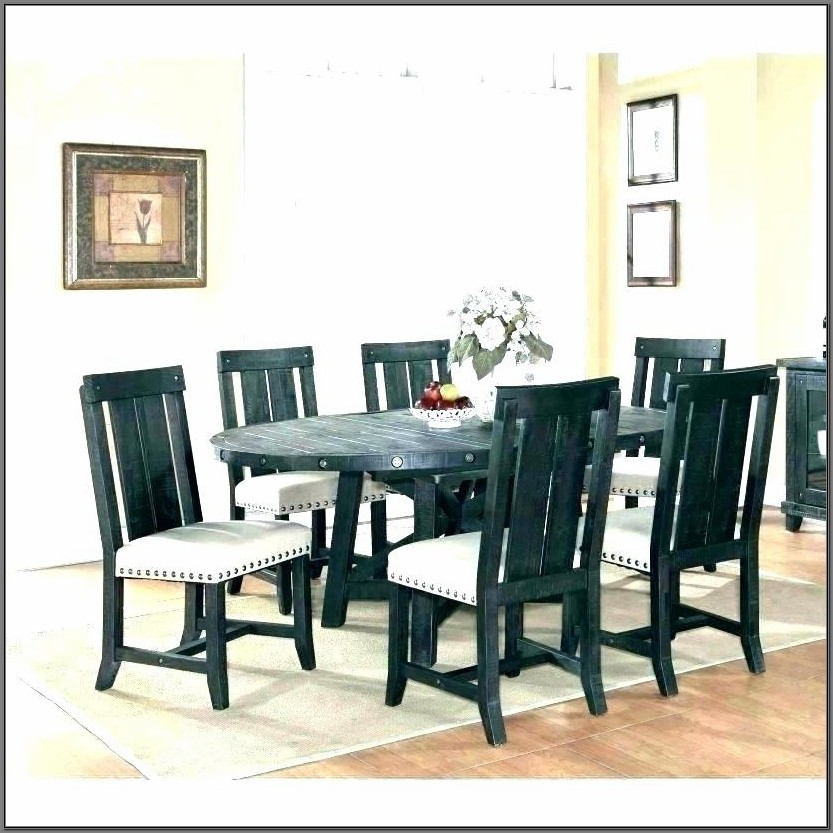 Rooms To Go Small Dining Sets