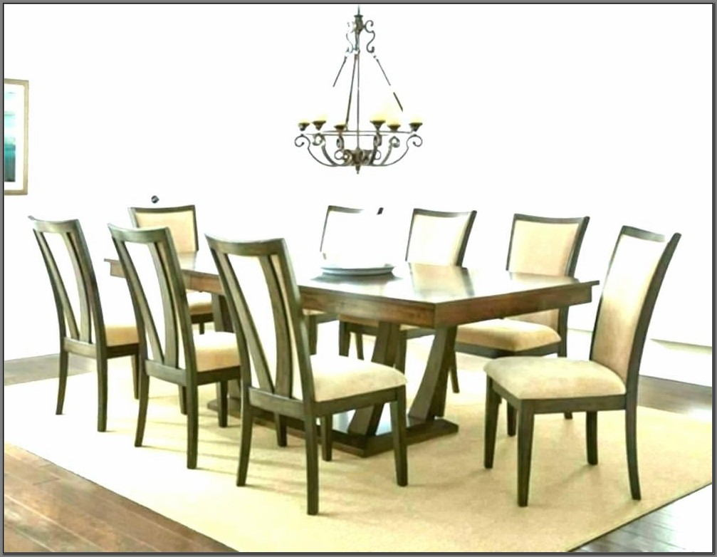 Sams Club Dining Room Table