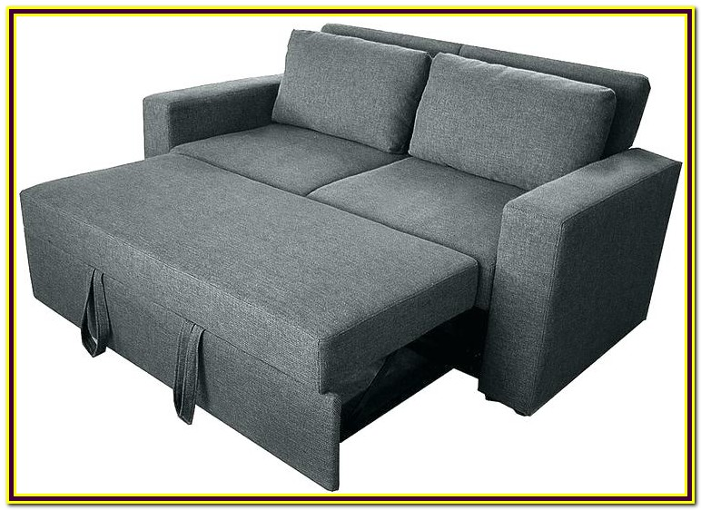 Sectional With Pull Out Bed Near Me