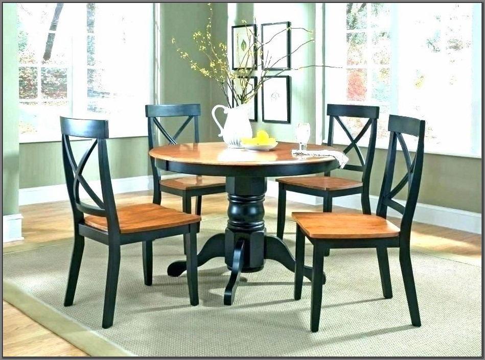 Target Furniture Dining Room Sets