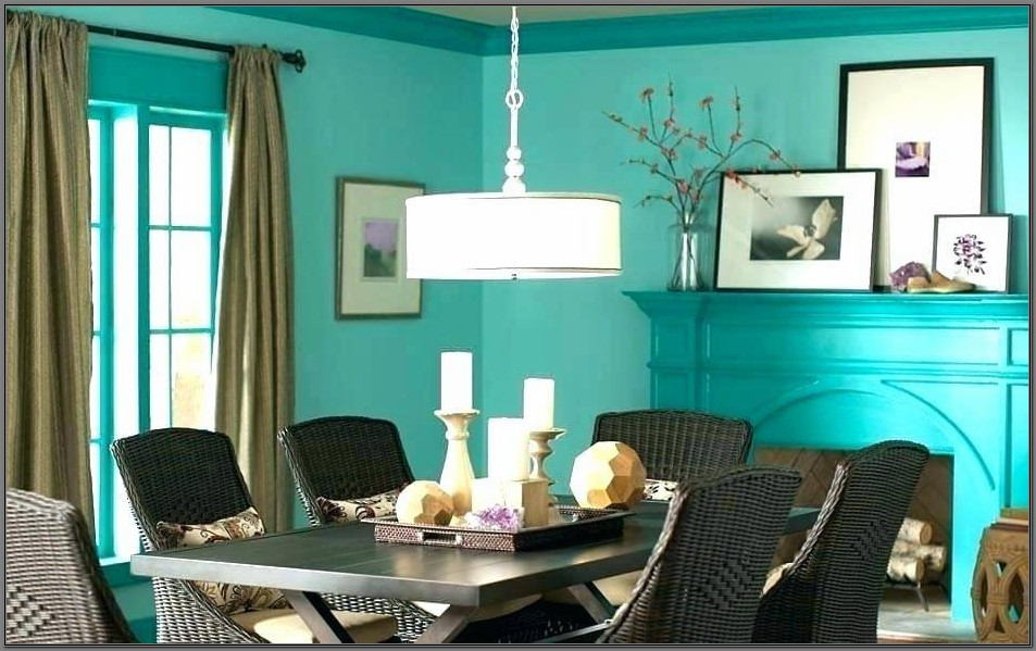 Teal Velvet Dining Room Chairs