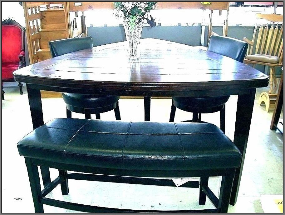 The Brick Dining Room Sets