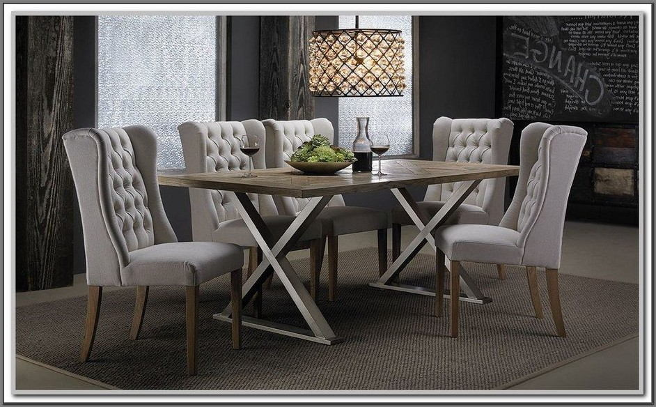 The Dump Dining Room Sets