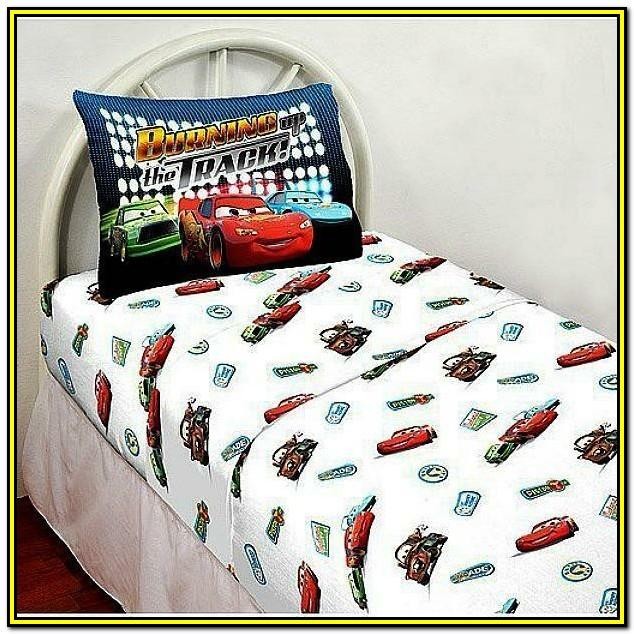 Toddler Bed Sheet Sets Australia