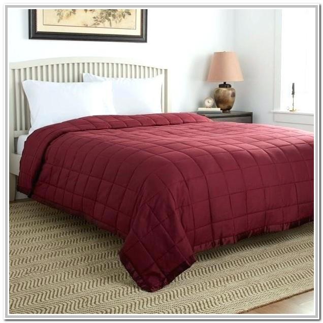 Tommy Bahama Comforter Set Costco