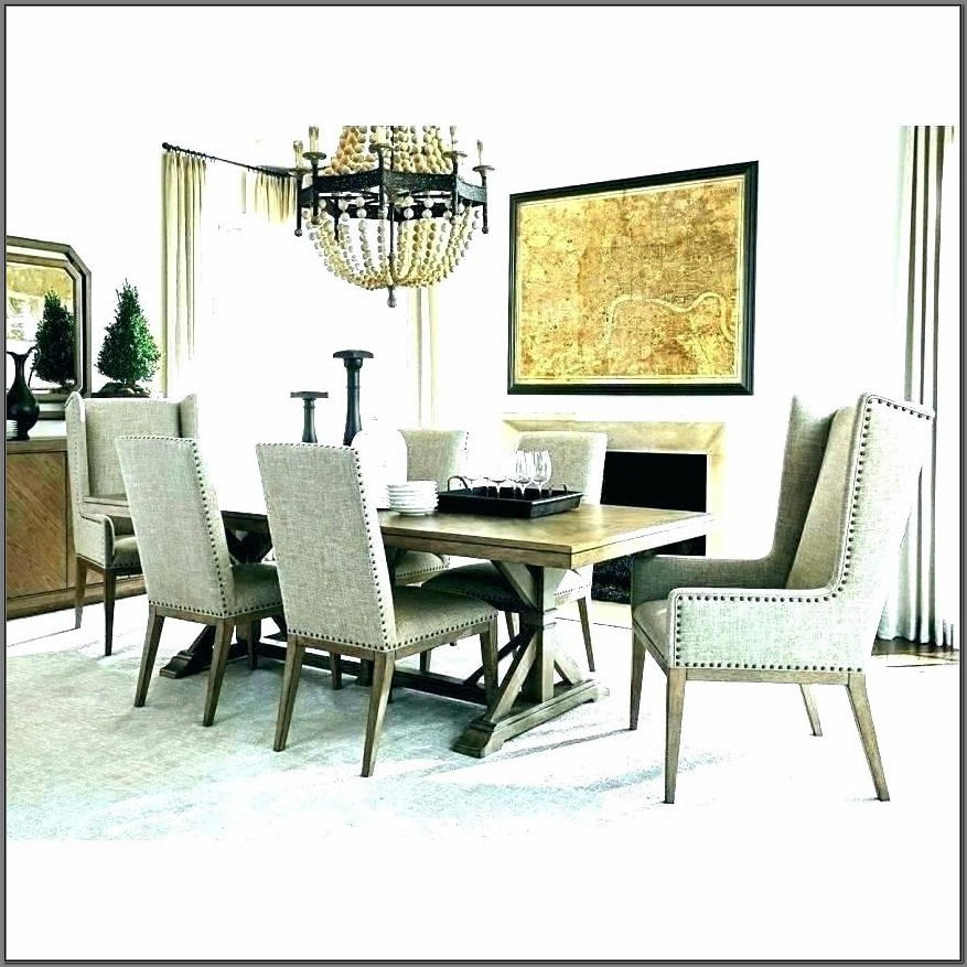 Tommy Bahama Dining Room Sets