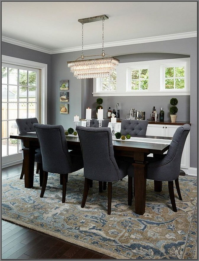 Top Rated Dining Room Sets