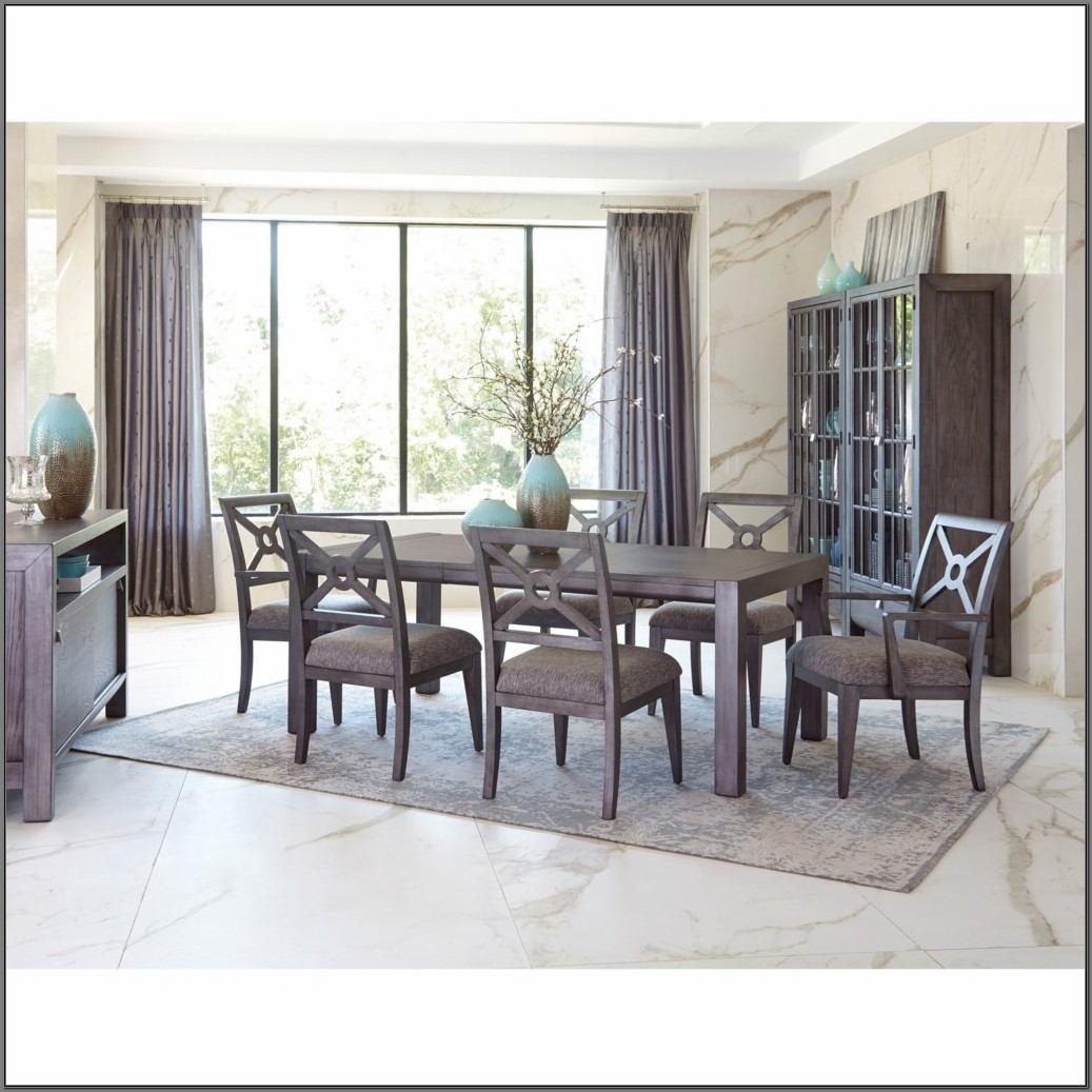Trisha Yearwood Furniture Dining Room