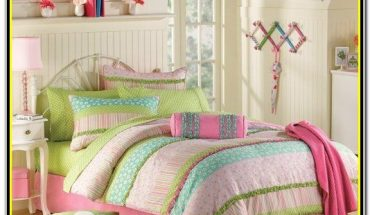 Twin Bed Sets For Girl Amazon