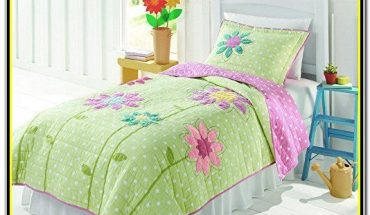 Twin Bedding Sets For Girl Canada