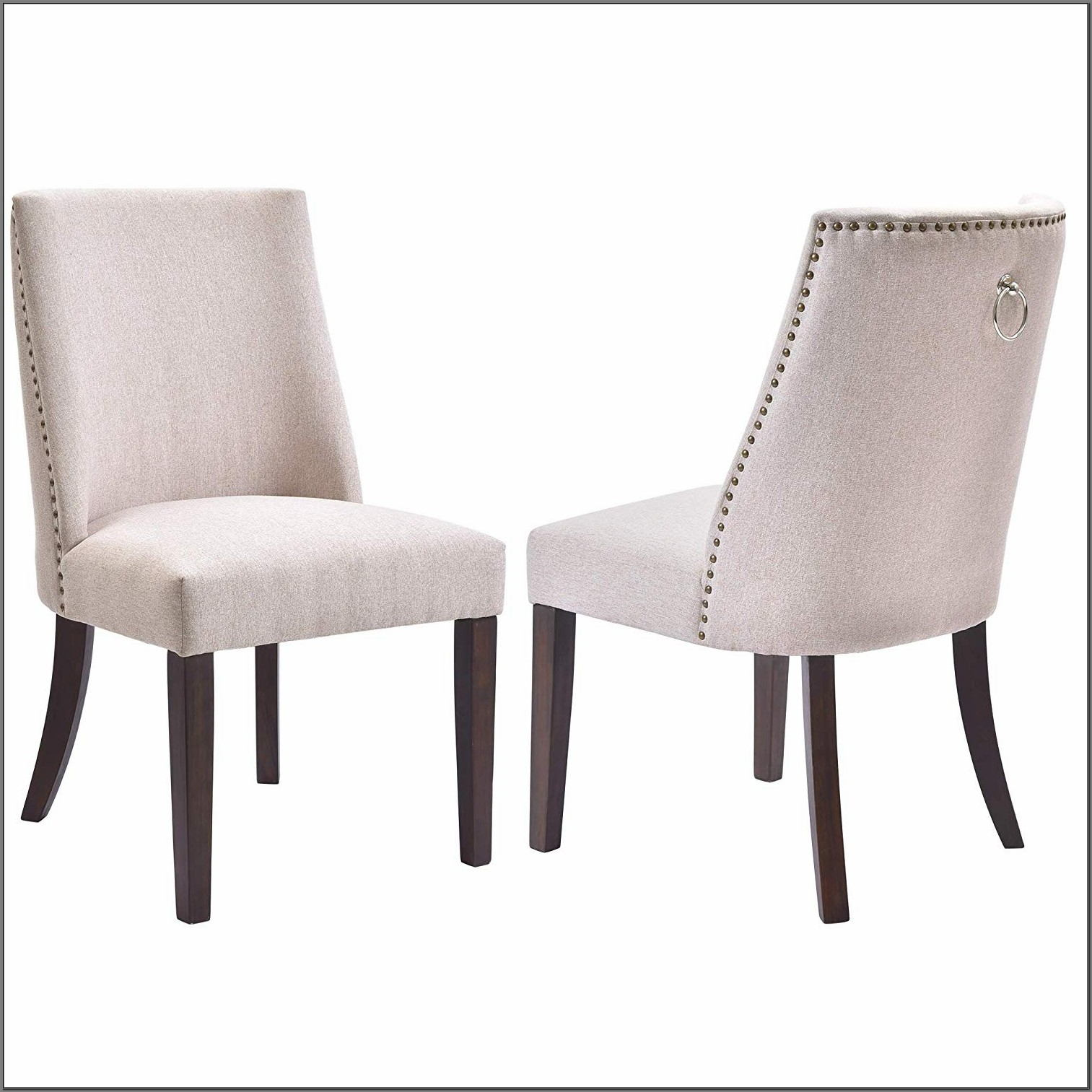 Upholstery Foam For Dining Room Chairs