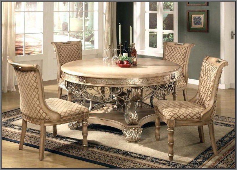 Used Bernhardt Dining Room Furniture