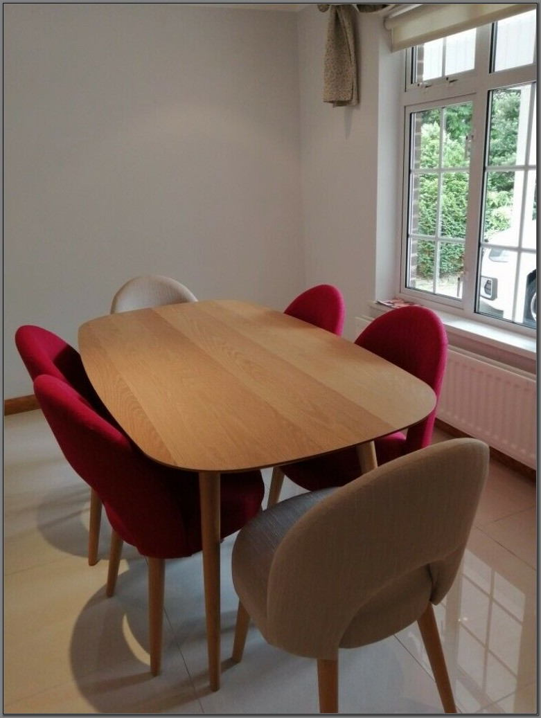 Used Dining Room Chairs For Sale