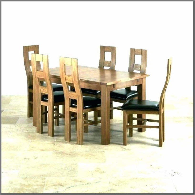 Used Dining Room Chairs On Ebay