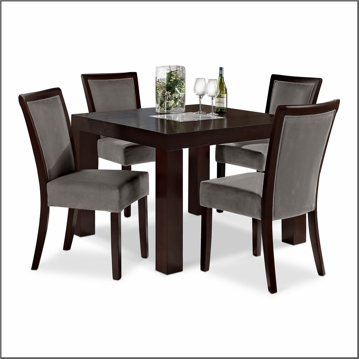 Value City Dining Room Furniture