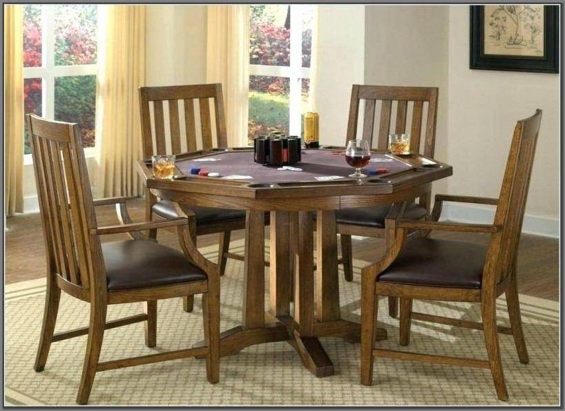 Walker Furniture Dining Room Sets
