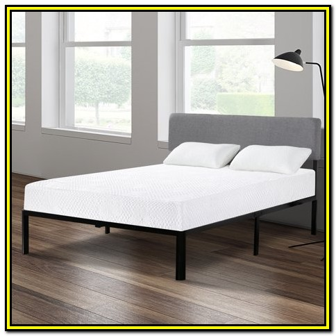Walmart Bed In A Box Twin Xl