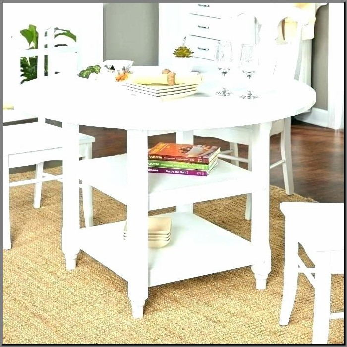 Wayfair Com Dining Room Chairs