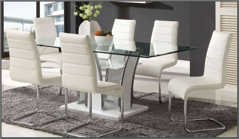 Wayfair Dining Room Table And Chairs