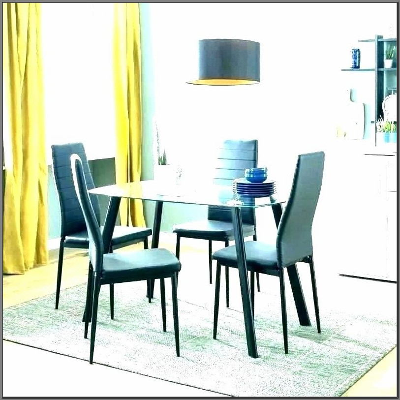Wayfair Dining Room Table Sets