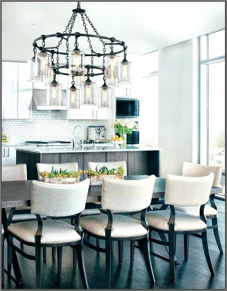 Wayfair Hanging Dining Room Lights