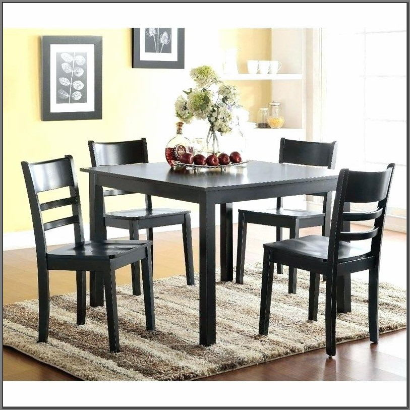 Wayfair White Dining Room Sets