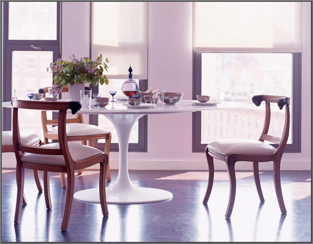 What Colors Are Best For Dining Rooms