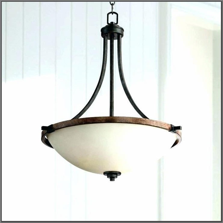 Wrought Iron Dining Room Chandeliers