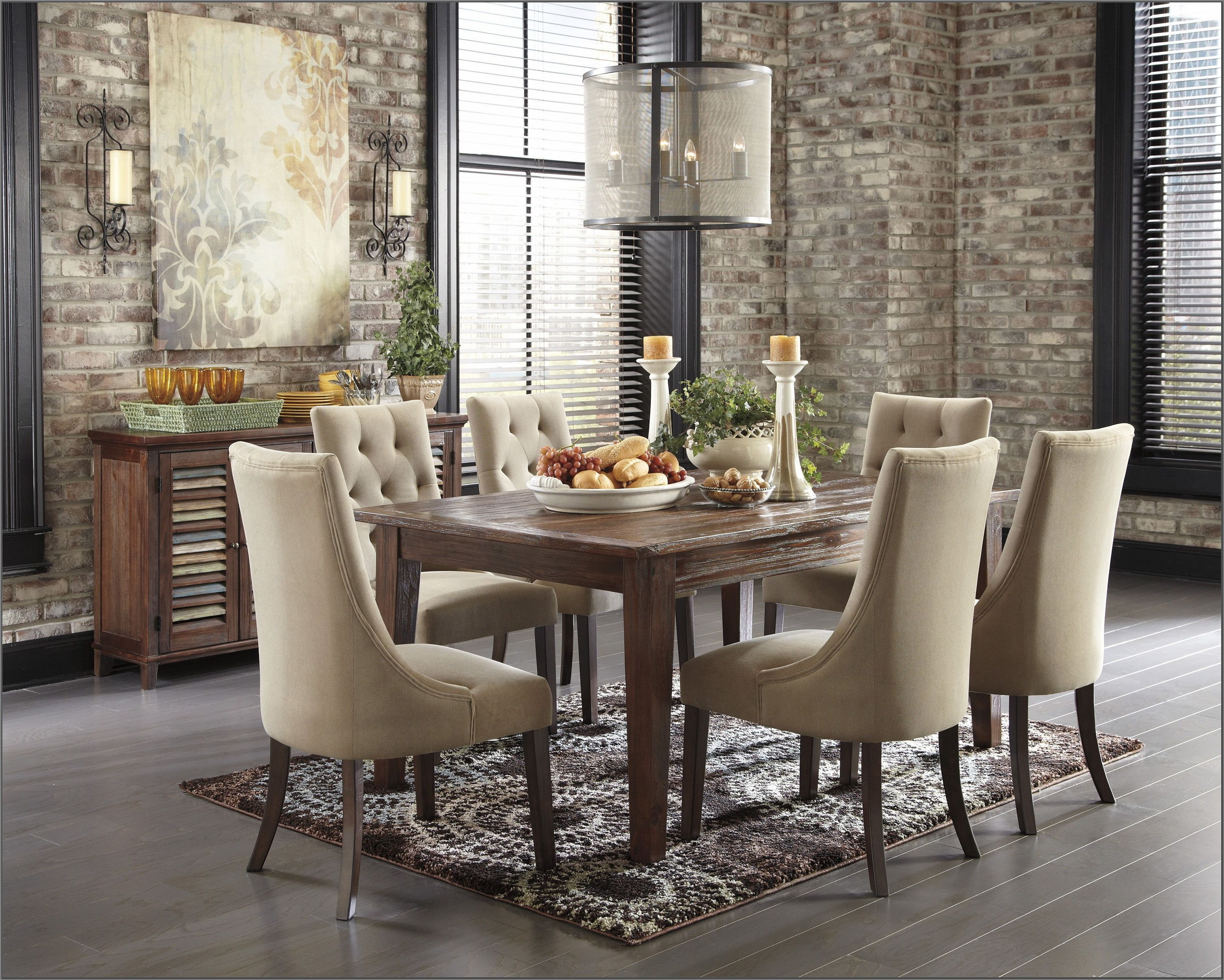 Www Dining Room Furniture Com