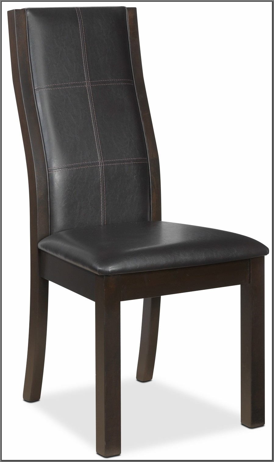Z Gallerie Dining Room Chairs