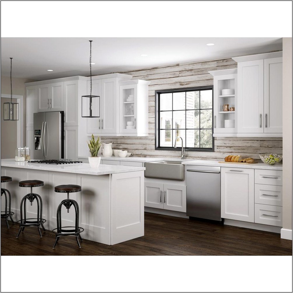 Arew Home Decorators Collection Kitchens Top Quality