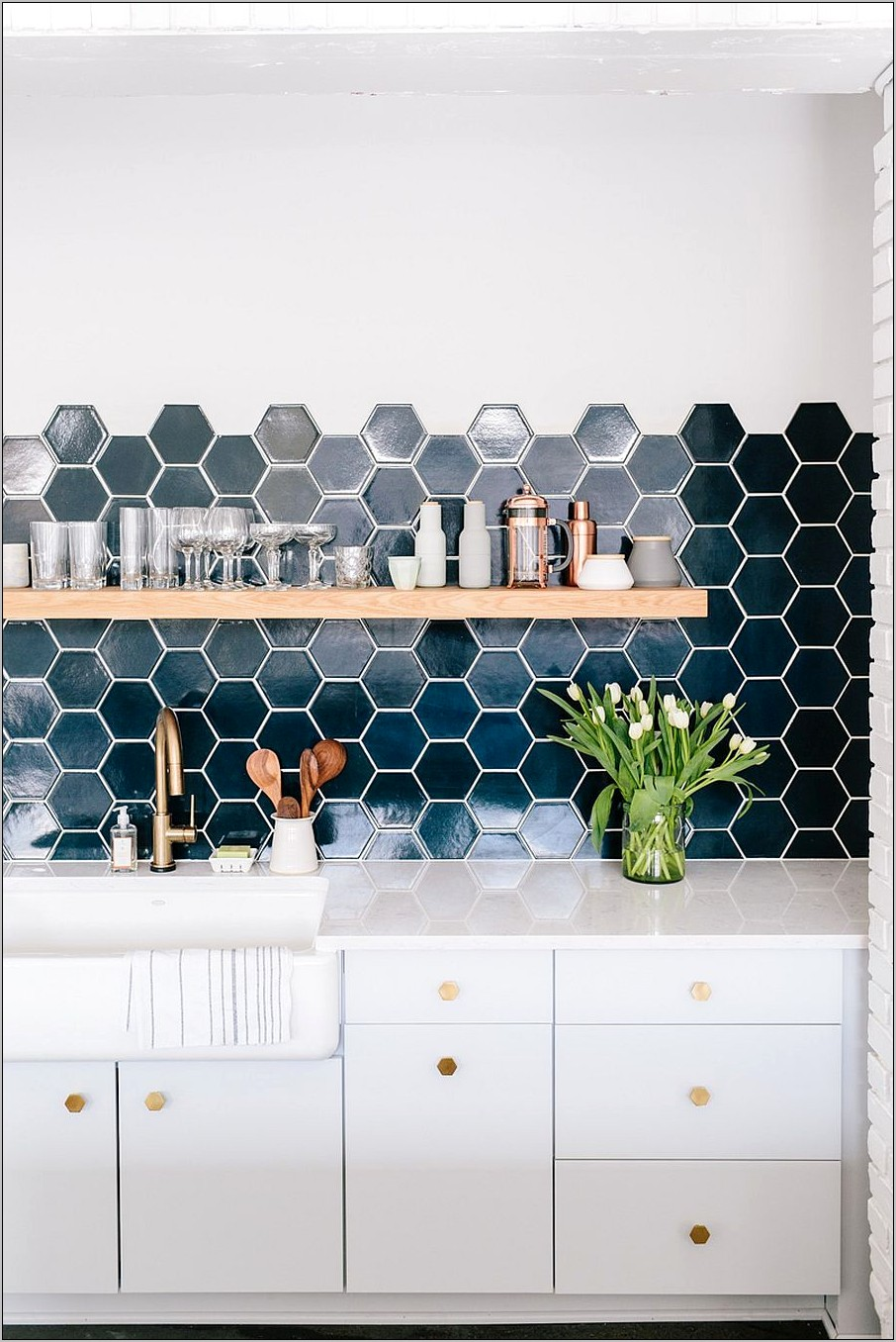 Backsplash For Kitchen Floor And Decor