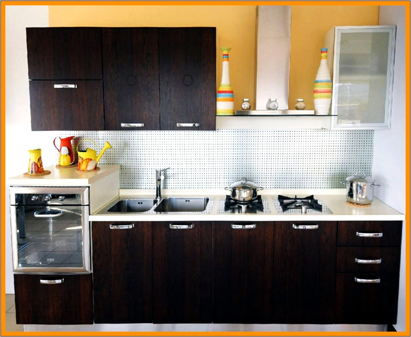 Basic Kitchen Decorating Ideas