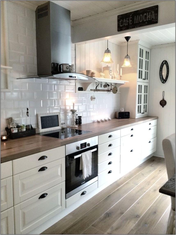 Belle Maison Kitchen Decor