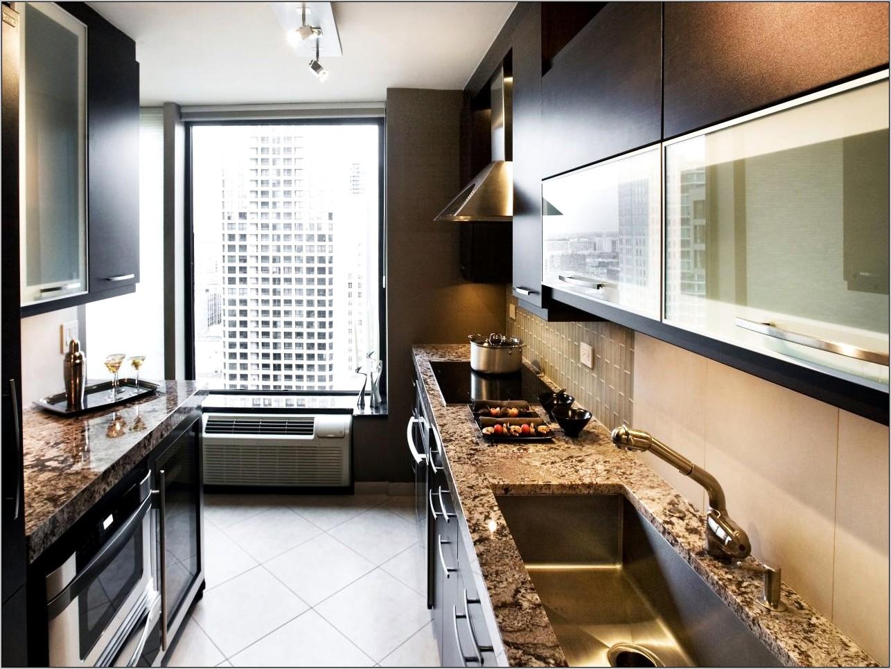 Best Decorative Ideas For Kitchen Passtgrough Spaces