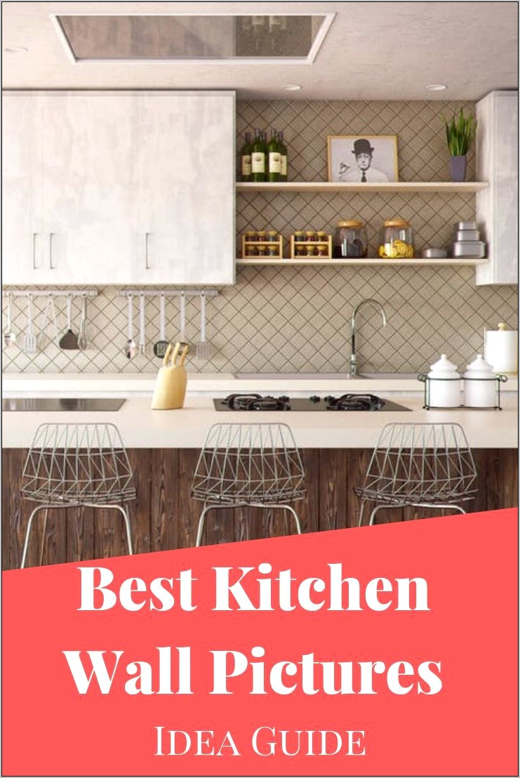 Best Kitchen Decor Pictures