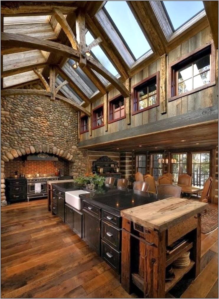 Best Place For Kitchen Decor