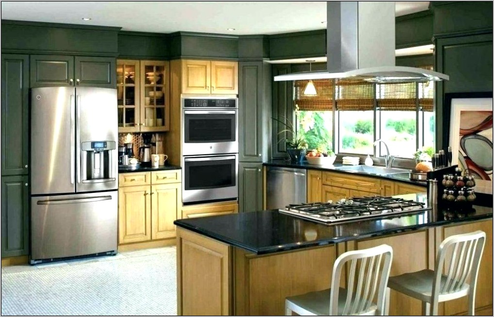 Best Place To Buy Kitchen Decor