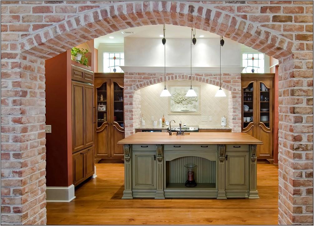 Better Homes Kitchen Decor