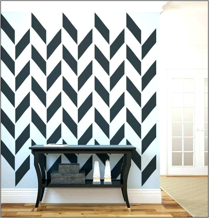 Black And White Wall Decor For Kitchen