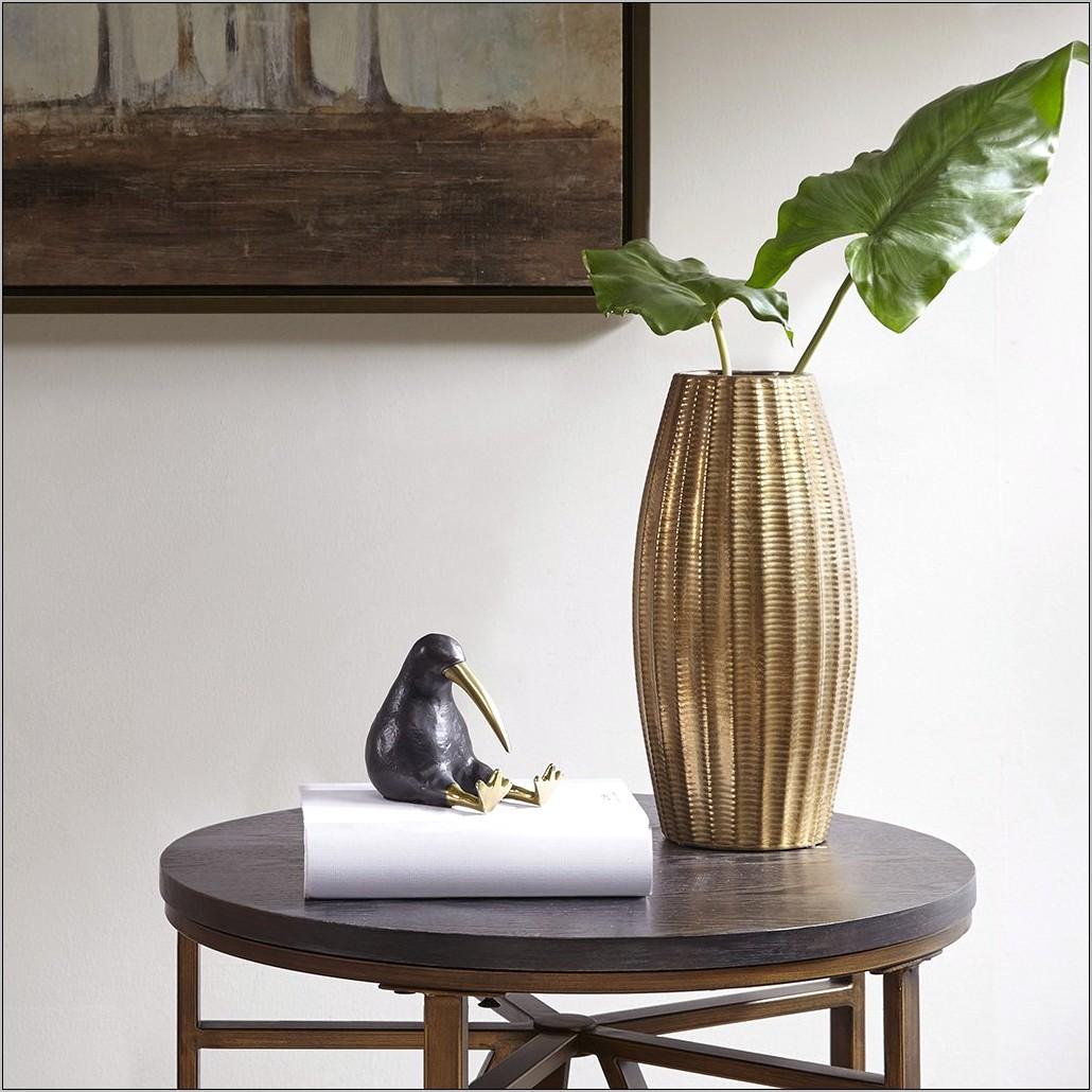 Black Bird Kitchen Decor