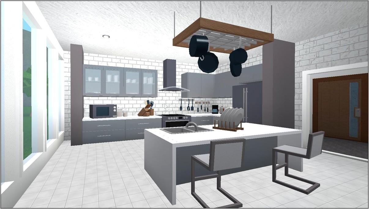 Best Everyday Decoration For Kitchen Table - Kitchen Set ...