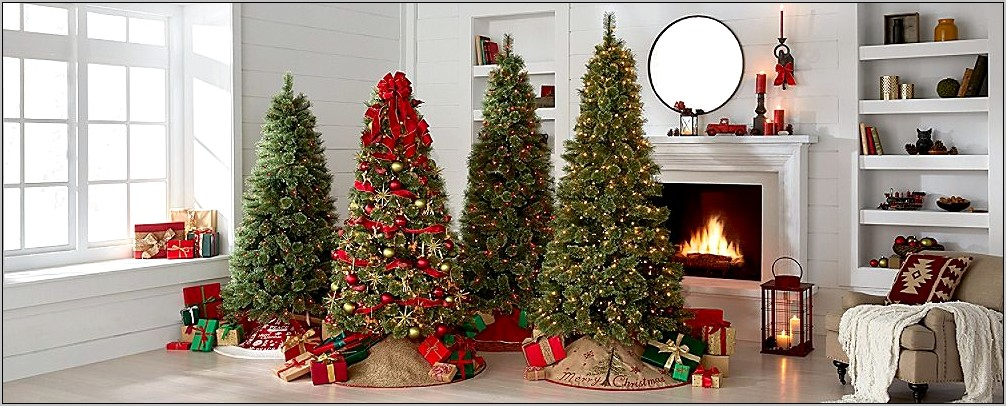 Blue Snowman Kitchen Christmas Decoration Ideas