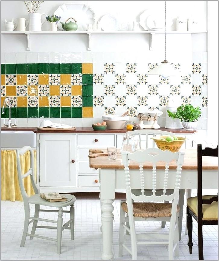 Buy Kitchen Decor Australia