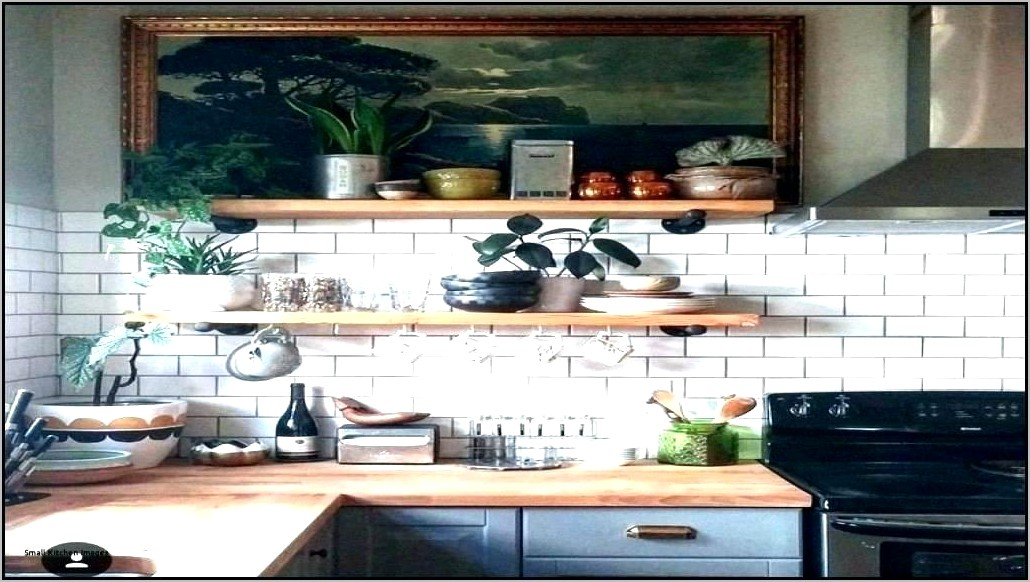 Cat Themed Kitchen Decor