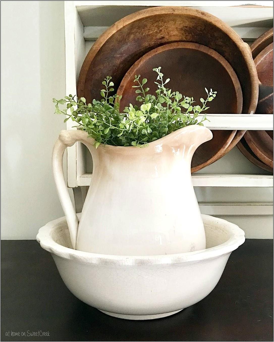 Ceramik Decore Chef For Kitchen