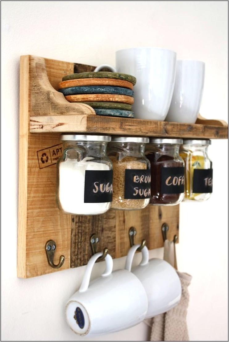 Cheap Coffee Decor For Kitchen