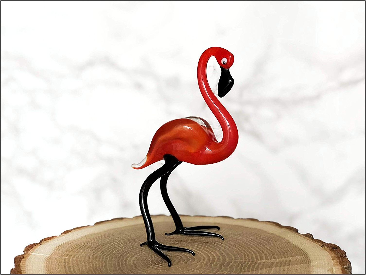 Cheap Flamingo Decor For Kitchen