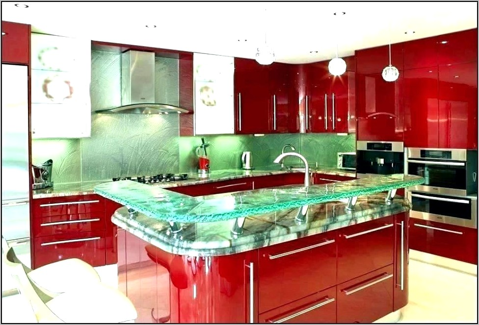 Cheap Kitchen Decorating Themes