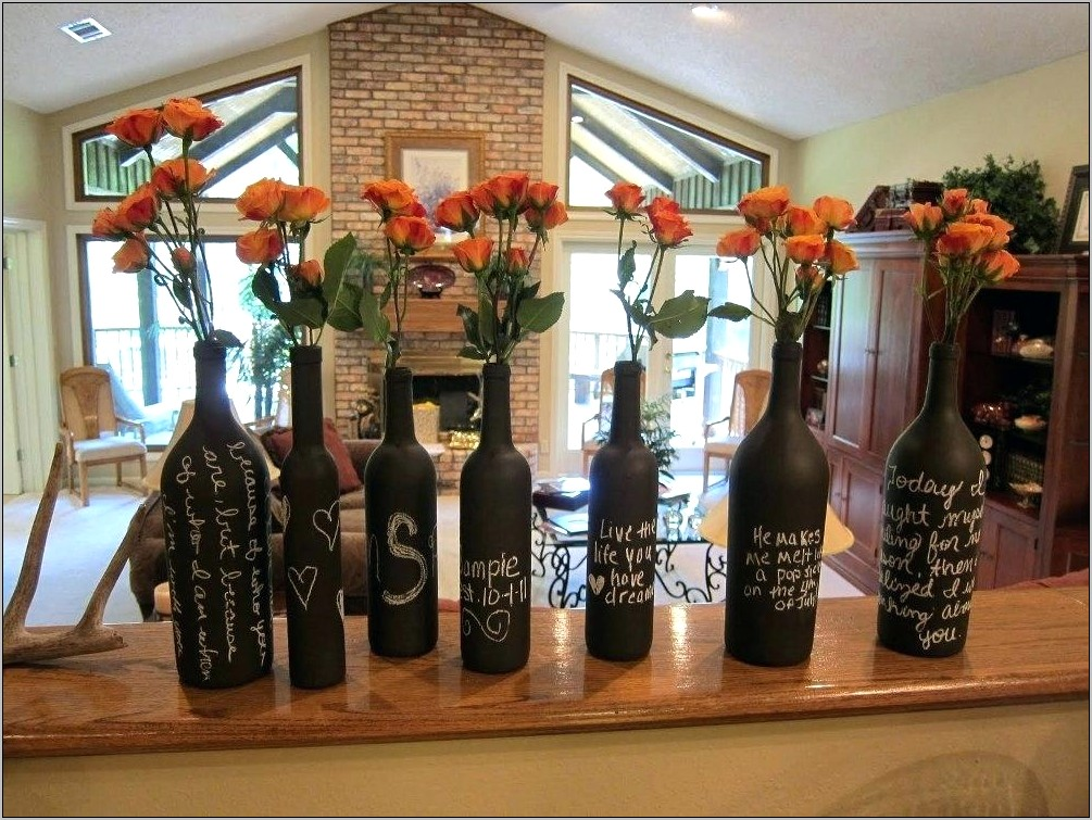 Cheap Wine Themed Kitchen Decor